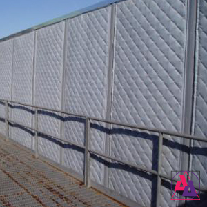Noise Barriers Singapore